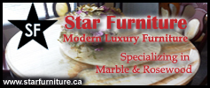 star restaurant furniture