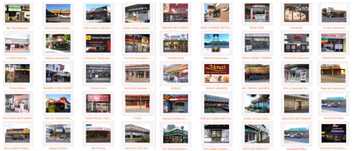 Order Food Online Cranbrook